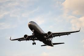 """QAZAQ Air и авиакомпания """"Сибирь"""" намерены открыть рейсы из Кыргызстана"""
