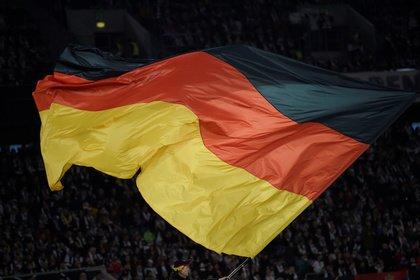 Германия захотела назначить послом в России бывшего разведчика