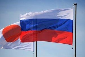 Россия предложила Японии перейти на безвизовый режим