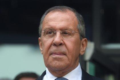 Лавров рассказал о предложении США провести еще один референдум в Крыму