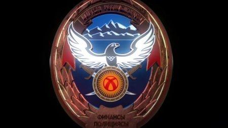 В Нарынской области выявили факт организации финансовой пирамиды