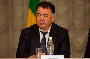 В соцсетях начался сбор подписей за отставку Т. Абдраимова с должности полпреда правительства в Чуйской области